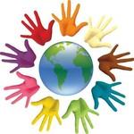 Объединяемся – и отмечаем день рождения ООН
