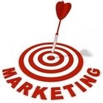 Сегодня – День маркетолога Украины
