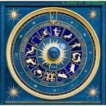 Гороскоп по знакам Зодиака на 28 октября