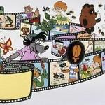Сегодня – Международный день анимации