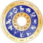 Гороскоп по знакам Зодиака на 30 октября