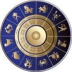 Гороскоп по знакам Зодиака на 3 ноября