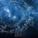 Гороскоп по знакам Зодиака на 6 ноября