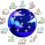 Гороскоп по знакам Зодиака на 17 ноября