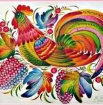 Кузьминки – курьи именины