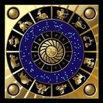 Гороскоп по знакам Зодиака на 18 ноября