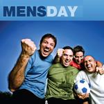 У мужчин сегодня – 8 Марта