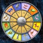Гороскоп по знакам Зодиака на 25 ноября