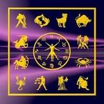 Гороскоп по знакам Зодиака на 27 ноября