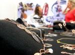 В Харькове откроется выставка ювелирных подарков