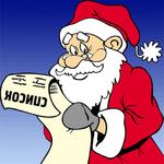 Закажи подарок Деду Морозу