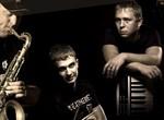 Харьковчан ожидает джаз-декабрь