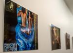 Чарующая повседневность: в галерее COME IN открылась выставка Daily lives