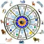 Астрологический прогноз по лунному календарю на 10 декабря