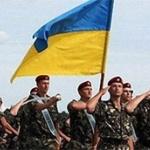 12 декабря – День Сухопутных войск Украины
