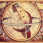 Астрологический прогноз по лунному календарю на 14 декабря