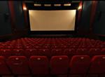 Кино-ночь пройдет в двух кинотеатрах
