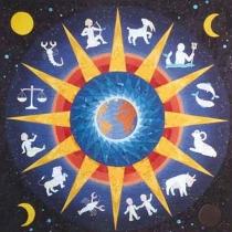Гороскоп по знакам Зодиака на 6 января
