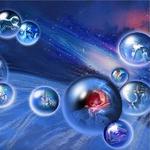 Астрологический прогноз по лунному календарю на 28 декабря