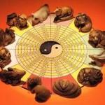 Астрологический прогноз по лунному календарю на 29 декабря