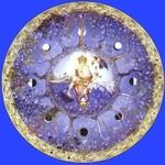 Астрологический прогноз по лунному календарю на 30 декабря