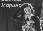 """Премьера состоится на страничке группы """"Вконтакте"""""""