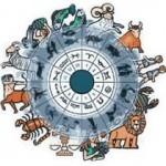 Астрологический прогноз по лунному календарю на 31 декабря