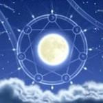 Астрологический прогноз по лунному календарю на 1 января