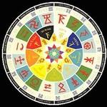 Астрологический прогноз по лунному календарю на 2 января