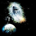 Астрологический прогноз по лунному календарю на 4 января