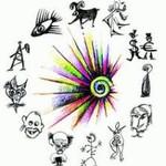 Астрологический прогноз по лунному календарю на 7 января