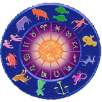 Гороскоп по знакам Зодиака на 12 января