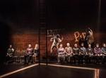 Постановка-открытие – «Трамвай «Желание» лондонского театра Young Vic