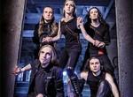 Mortalium выпустили новый альбом