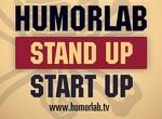 «Лаборатория юмора» перемещается в «IT-cafe»
