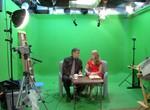 В Харькове покажут документальный фильм «Замуж за иностранца»
