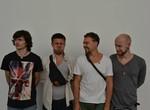 «Мы мечтаем не стать известной харьковской группой», - shklo