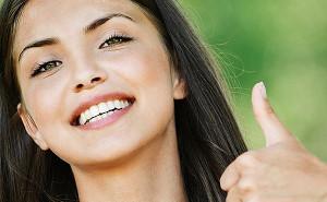 Ученые научились выращивать зубную ткань на поврежденном зубе