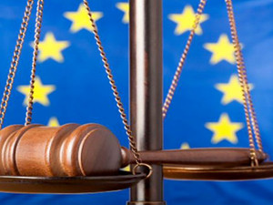 Жертвы военного конфликта на Донбассе должны обращаться в Европейский суд по правам - эксперты