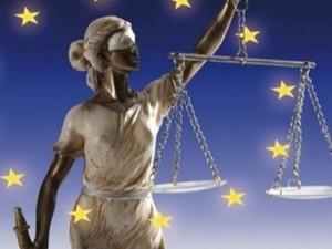 Жалобы в Европейский суд помогут Украине выиграть дело против России – эксперты