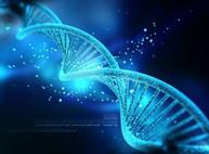 10 мутантных генов, наделяющих человека сверхспособностями
