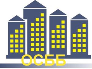Подписаны соглашения с банками, которые предоставляют «теплые» кредиты ОСМД области