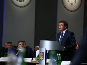 Харьковщина во главе со Светличной вошла в пятерку лучших регионов Украины – Зубко