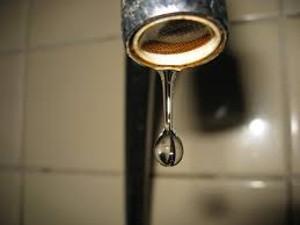 Часть Харькова сегодня останется без воды: список адресов