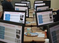 В Харькове наука будет сотрудничать с бизнесом