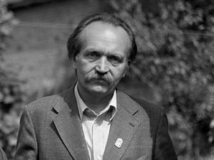 В Харькове установят мемориальную доску Вячеславу Черноволу