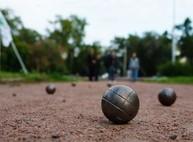 В Харькове пройдет 10-й юбилейный Чемпионат Украины по петанку
