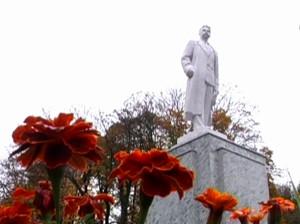 Жизнь Харькова — краткая история парка Горького
