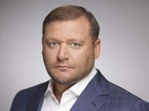 Михаил Добкин стал беспартийным из-за судебной реформы