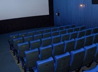 На следующей неделе харьковчан ждут «Дни польского кино»